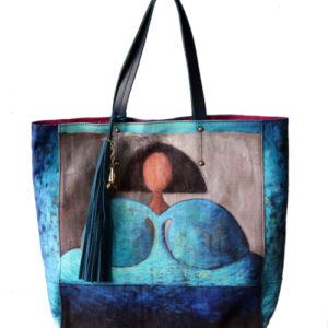 bolsa-azul-oscuro-menina-500x500_c
