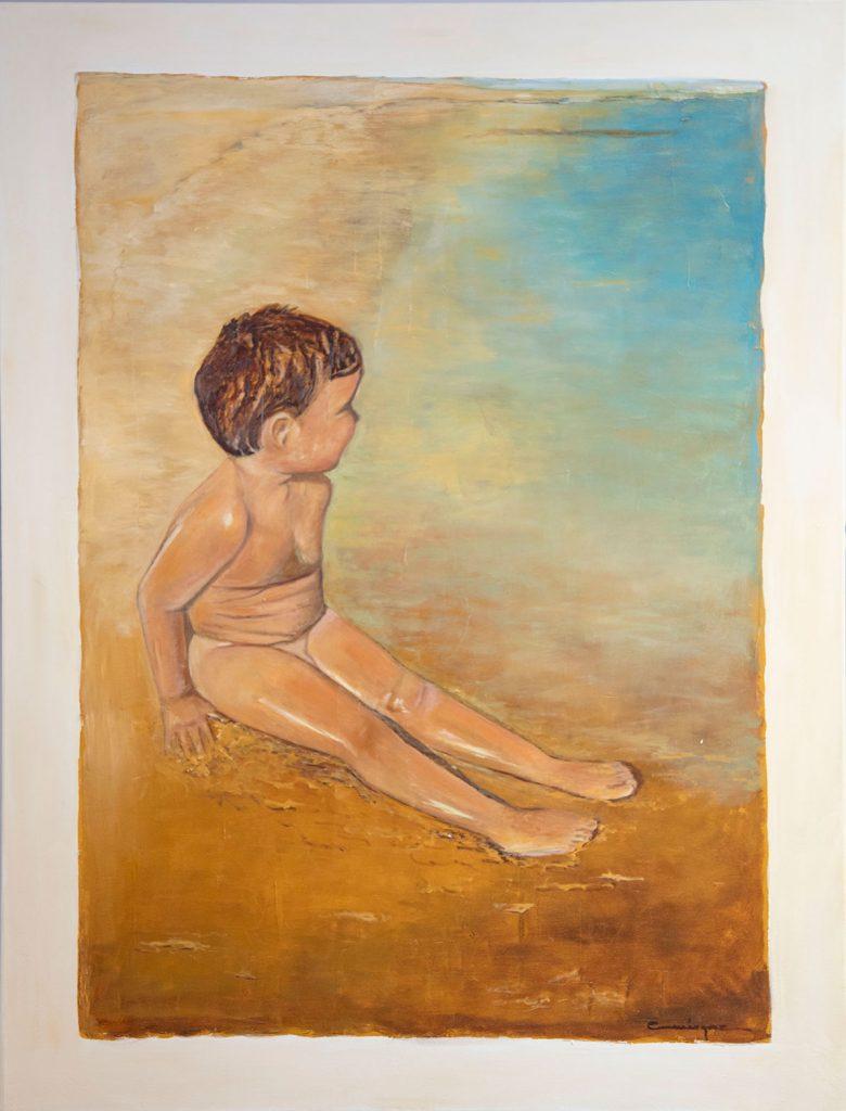 galeria-ana-marquez-10