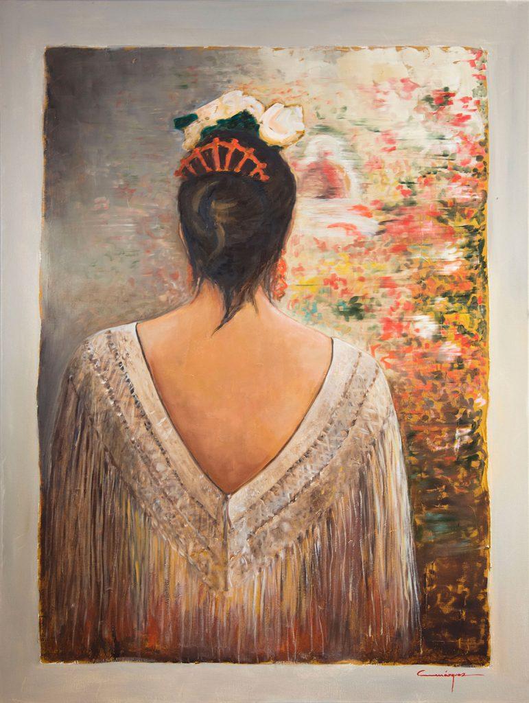 galeria-ana-marquez-11