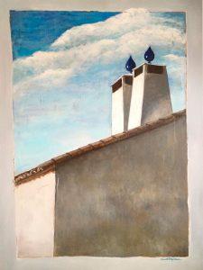 galeria-ana-marquez-15