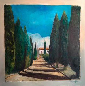 galeria-ana-marquez-16