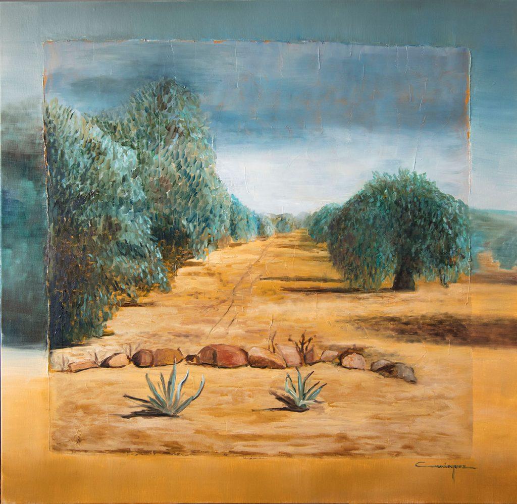 galeria-ana-marquez-9